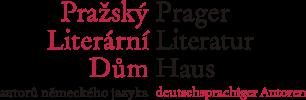 Pražský literární dům autorů německého jazyka