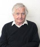 Kurt Krolop